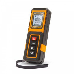 Handy Lézeres távolságmérő - 20 m (10050-20)