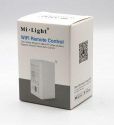 2,4G MiLight YT1 WiFi híd mobilos vezérléshez 3240
