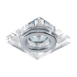 IP süllyeszthető lámpatest