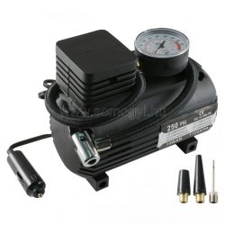 Autós kompresszor, 12V SAL 90304
