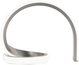 Avide LED Asztali Lámpa Snail 7W NW (ABLDL-7W-SN)