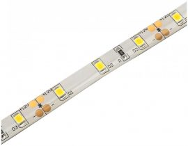 Avide LED Szalag 12V 12W 4000K IP65 5m