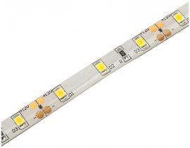 Avide LED Szalag 12V 4.8W 6400K IP65 5m