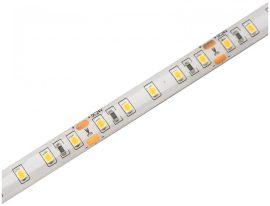Avide LED Szalag 24V 18W 3000K IP65 5m