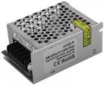 LED Szalag 12V 35W IP20 Tápegység