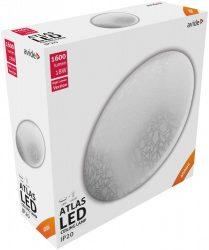Avide LED Mennyezeti Lámpa Atlas (Mozaik) 18W 330*100mm NW 4000K ACLO33NW-18W-MO