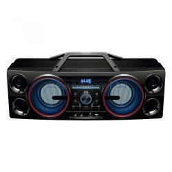 SOMOGYI Multimédia boombox BT POWER