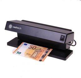 DL103 pénzvizsgáló, bankjegyvizsgáló