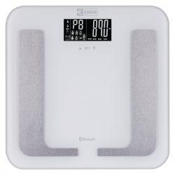 EMOS Digitális személymmérleg Bluetooth funkcióval EV107