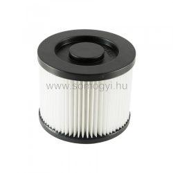 Somogyi HOME Mosható szűrő FHP 820 hamuporszívóhoz (FHP 820/S)