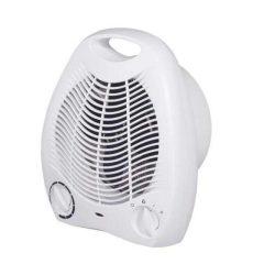 SOMOGYI Fűtőtest, ventilátoros HOME FK 1