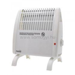 Somogyi HOME Fűtőtest, fagyőr (FKM 450)