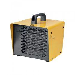 Somogyi HOME Hordozható ventilátoros fűtőtest (FK 30)