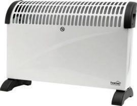 SOMOGYI Konvektor fűtőtest FK 330