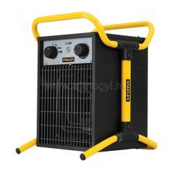 STANLEY ipari fűtőtest ST-033-240-E