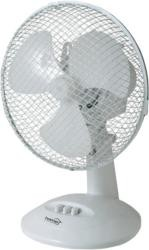 SOMOGYI HOME Asztali ventilátor, 30cm TF 31