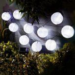 Garden of Eden kültéri lámpa